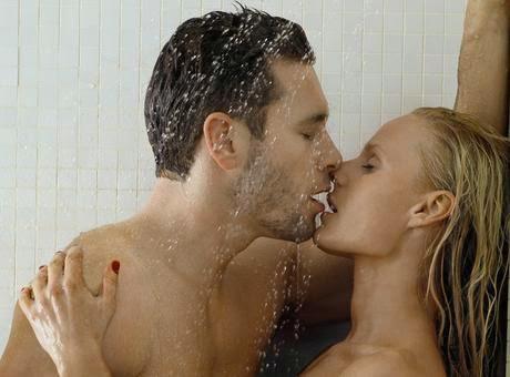 Mulheres da classe média têm vida sexual mais satisfatória, diz estudo