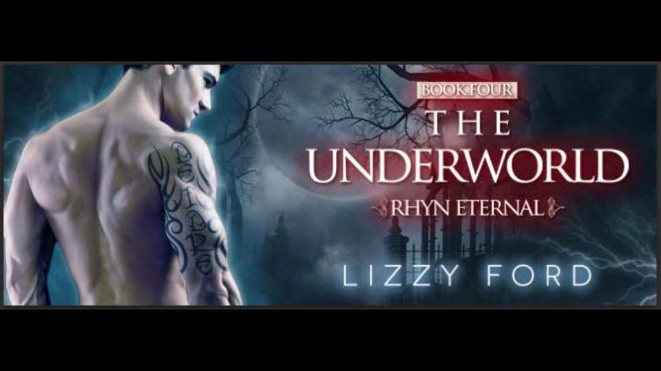 Underworld movie details