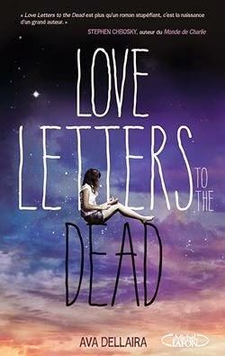 http://www.leslecturesdemylene.com/2014/05/love-letters-to-dead-de-ava-dellaira.html