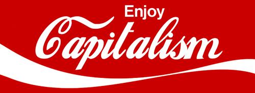sebab-kenapa-sistem-ekonomi-kapitalisme-masih-bertahan