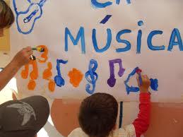1 de Outubro - Dia Internacional da Música
