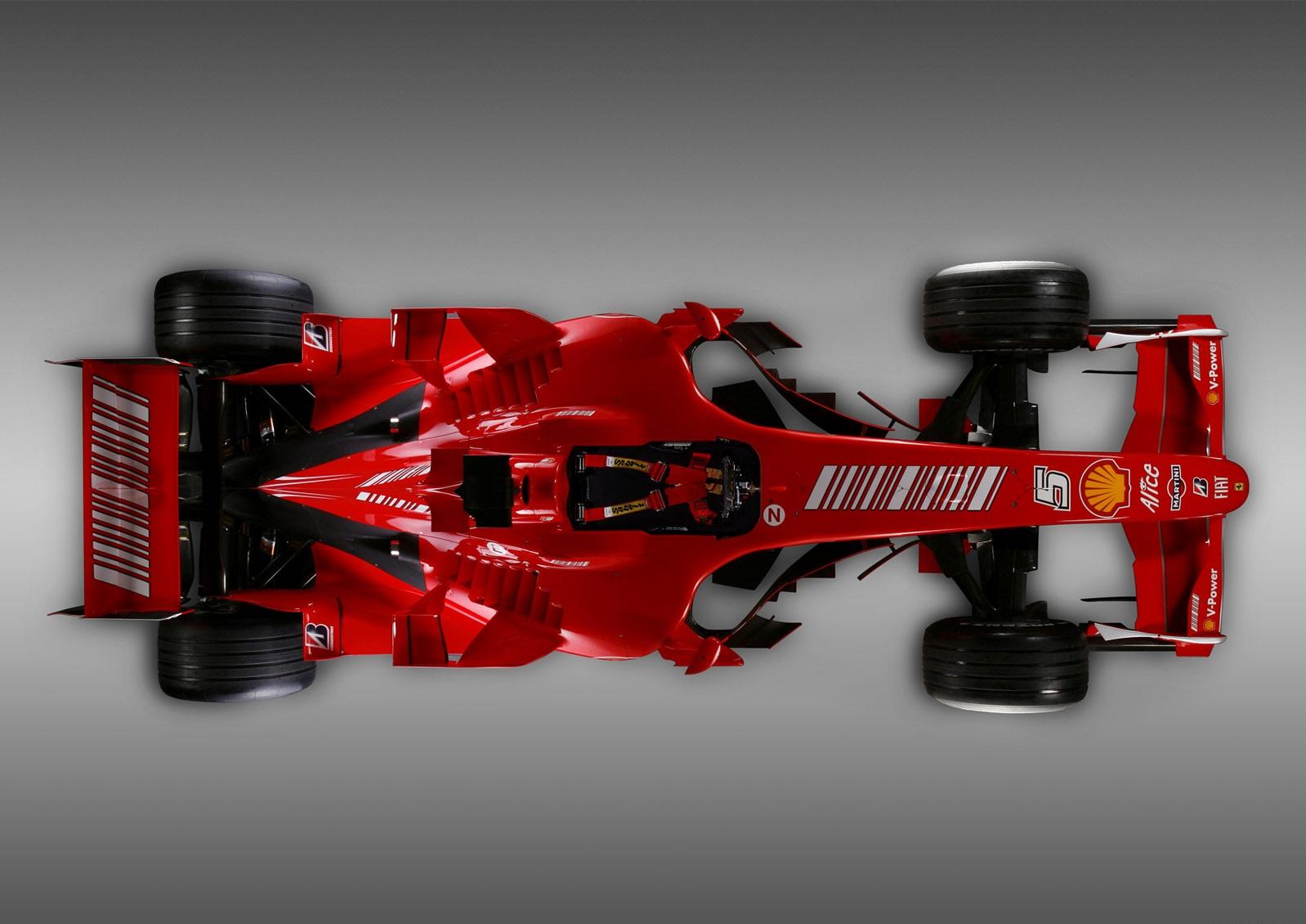 http://4.bp.blogspot.com/-n65MFwAK-Do/TcaVcPqv7oI/AAAAAAAAAOg/opYrbw2nElY/s1600/Ferrari_612_241_1600x1200.jpg