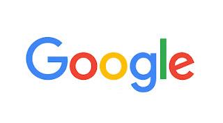 débloquer Google depuis la Chine