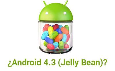 Hace unos días surgieron algunos rumores que sugerían la posibilidad de un retraso en el lanzamiento de Android Key Lime Pie que se esperaba para el próximo Google I/O, donde en cambio se presentaría una versión de Android menor: Android 4.3. Ahora este rumor toma fuerza gracias a un anuncio de HTC que nos deja ver dos nuevas características que incluirá la actualización de Android 4.3. En este se anunciaba un evento que se llevará a cabo el jueves 16 de mayo en San Francisco donde la firma dará un charla sobre dos funciones que se vienen en Android: Bluetooth