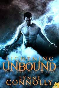 Lightning Unbound