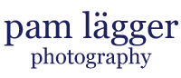Pam Lagger Photography