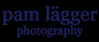 Pam Lagger Photography