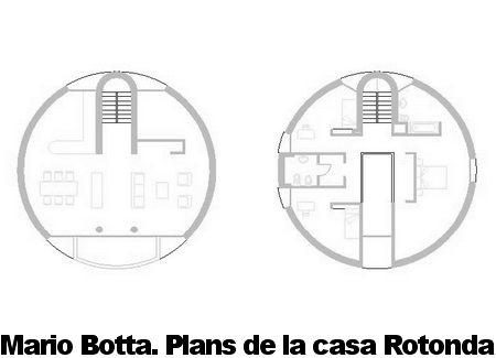 Stock Photos Manual Drawing House Image13183413 as well Luxury Two Story Home Floor Plan For Sale further Palazzo di Domiziano further Casa Rotonda De Mario Botta Fichier also Villa Godi. on villa floor plans
