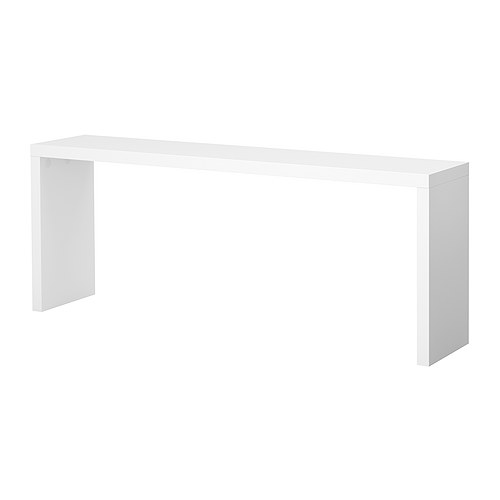 Image Result For Ikea Parsons Table