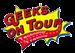 Geeks on Tour