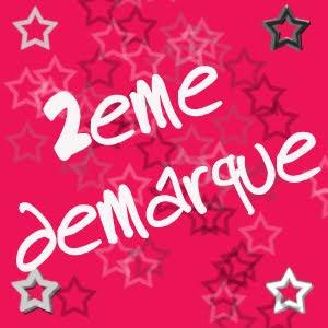 Mes bons plans shopping soldes 2eme demarque - Soldes 2eme demarque ...