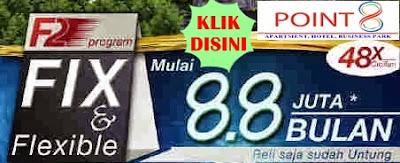 http://apartemenmurahjakartabarat.blogspot.com/p/cara-pembayaran.html