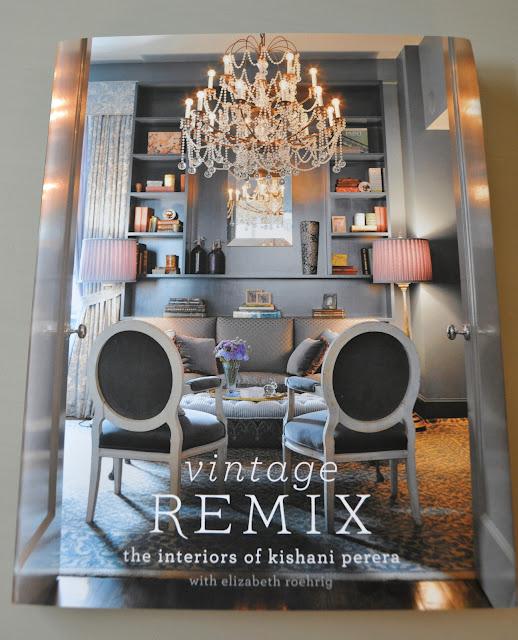 Remix vintage arlington have appeared