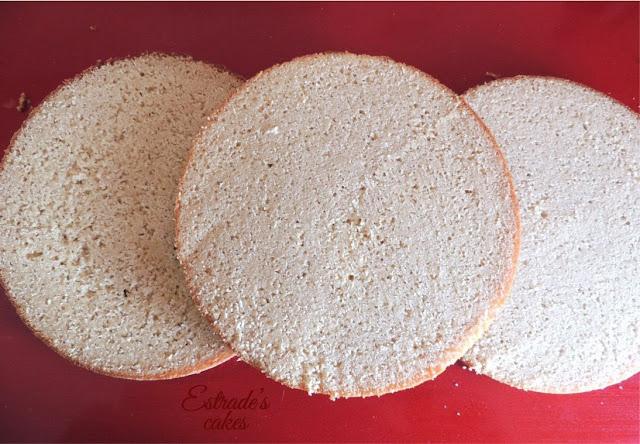 receta bizcocho cremosos basico tartas-1