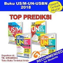 Best Book UN