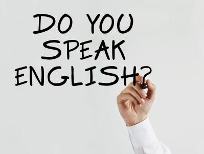 Cara Tercepat Mahir Bahasa Inggris