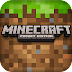 Minecraft - Pocket Edition Android v0.9.1 Apk Game