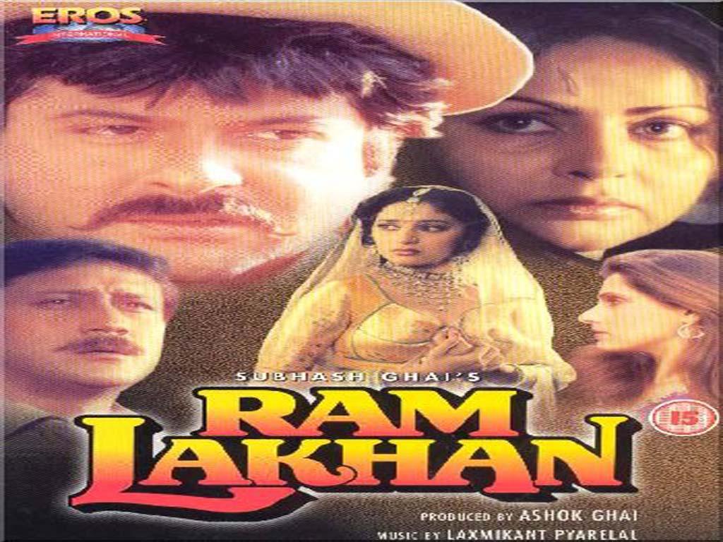 Ram Lakhan Online Clotildeavede S Blog