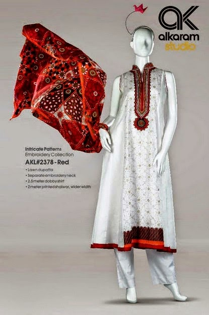 Kameez and Long Frocks with Pencil Trouser