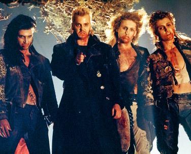 The Vampires ((NPC's gained through genesis arc)) Lostboys2