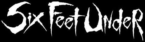 Six Feet Under_logo