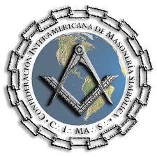 CONFEDERACION INTERAMERICANA DE MASONERIA SIMBOLICA
