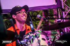 Noches de Jazz en La Zona presenta, Jueves 8 de ENERO, 7:00PM: