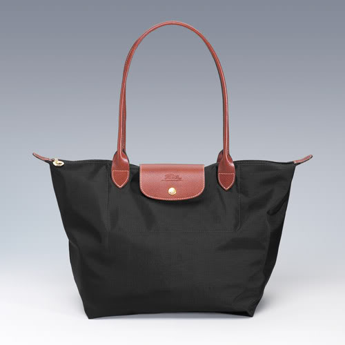 ... them everybody needs a cute school bag for back to school here are
