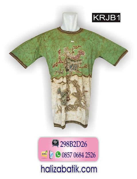 085706842526 INDOSAT, Grosir Pakaian, Harga Baju Batik, Baju Batik Murah, KRJB1, http://grosirbatik-pekalongan.com/kaos-krjb1/