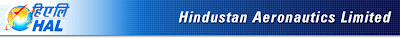 HAL-INDIA Download Admit Card