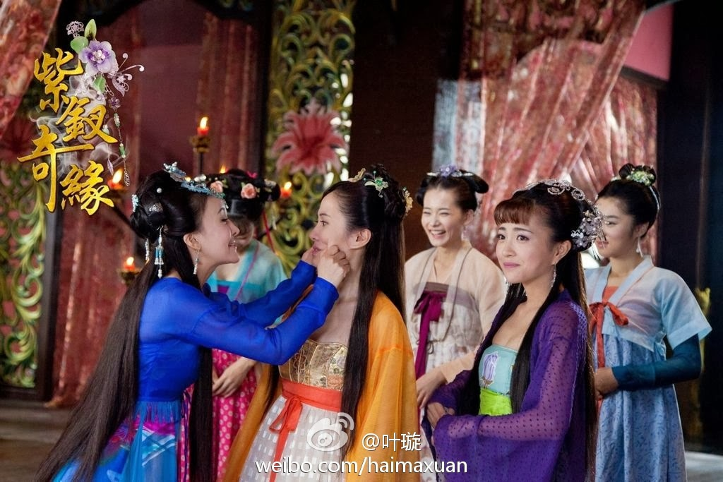 Hinh-anh-phim-Tu-sai-ky-duyen-Loved-in-the-Purple-2013_18.jpg