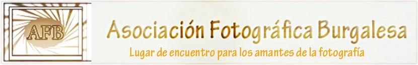 Asociación Fotográfica Burgalesa