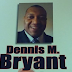 Episode 355: Guest-Dennis Bryant DPS School Board; MI Governor Rick Snyder's Aramark Problem 9/15 - IU Radio LIVE