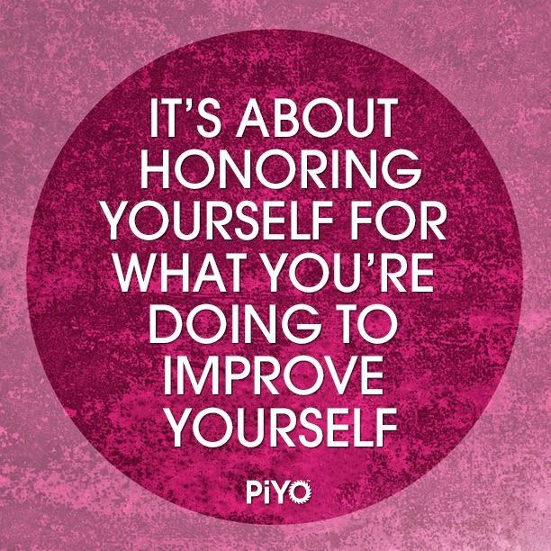 What is PiYO, Accountability Groups, Clean Eating, Meal Planning