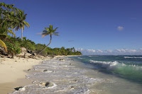 cocos-islands-beaches