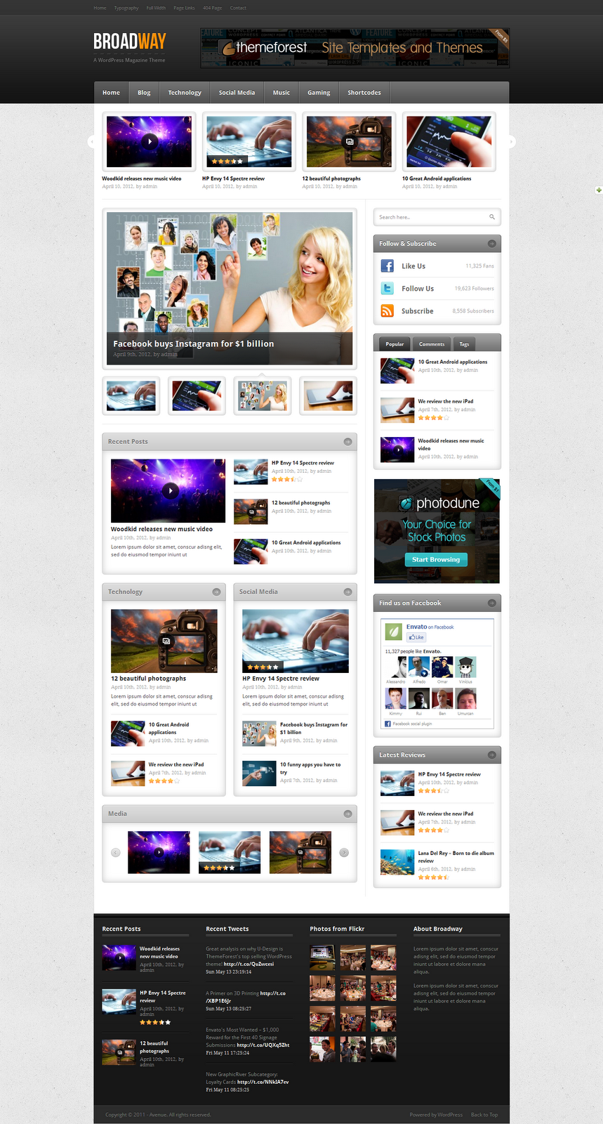 BroadWay-Wordpress-premium-Theme-Full-and-Retail