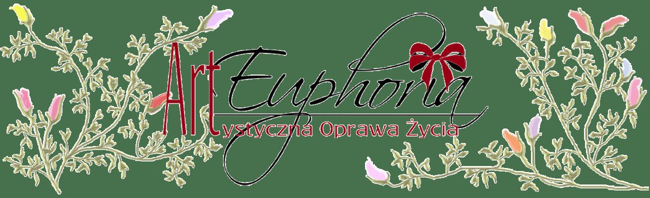 ArtEuphoria - Artystyczna Oprawa Życia II
