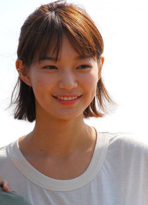 Shin Min Ah Movies