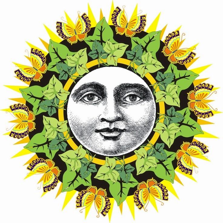 http://www.50emais.com.br/artigos/tarot-da-semana-o-sol-a-iluminar-o-novo-ano/