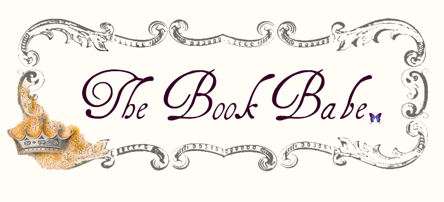 The Book Babe