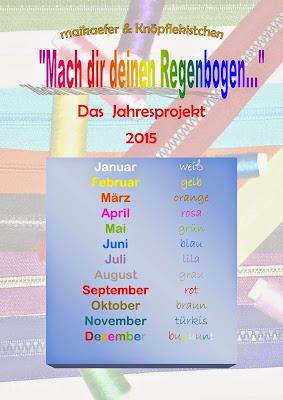 http://maikaefer16.blogspot.de/