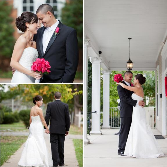 Charleston weddings blog, myrtle beach weddings blog, Hilton Head weddings blog, lowcountry weddings blog, Nashville, evin photography, cjs off the square