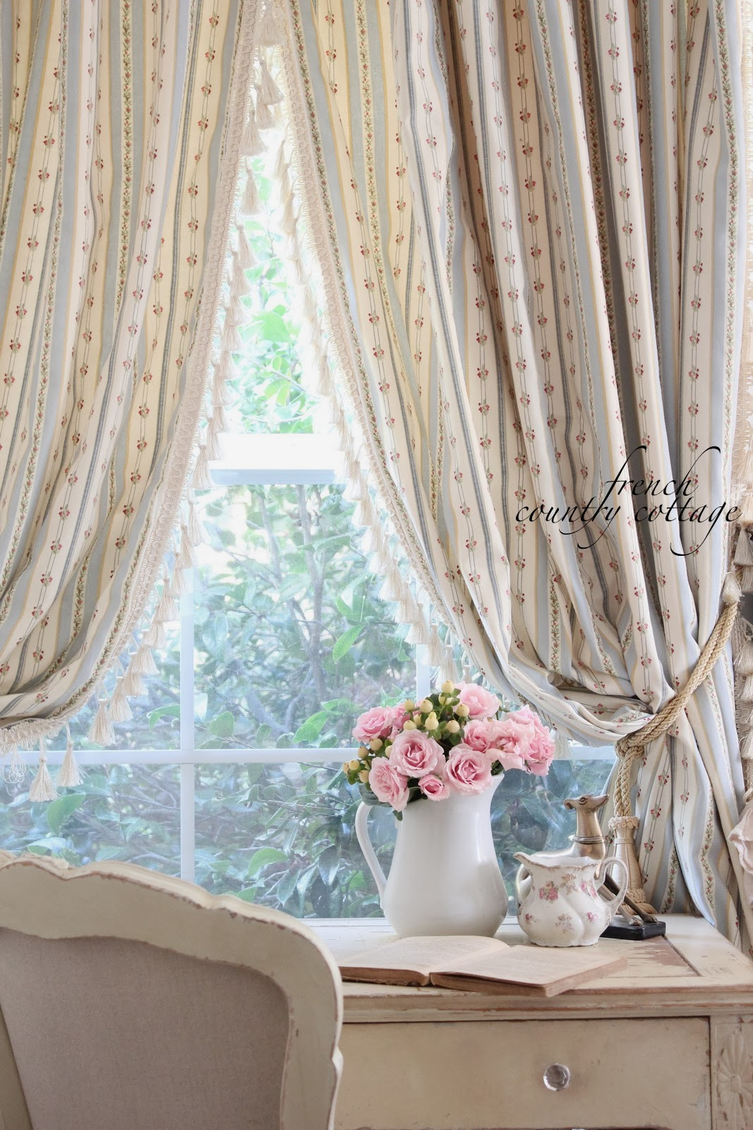 French Ticking Stripe Drapes  French Country Cottage. Garage Glass Doors. Home Depot Garage Doors Prices. Door Blinds Home Depot. Garage Roof Repair. Lp Gas Garage Heater. Pocket Door Handles. Overhead Door Houston. Overhead Garage Door Troubleshooting