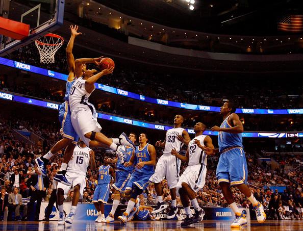 Ballerholic  Basketbal...