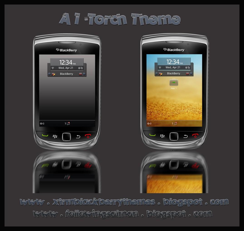 http://4.bp.blogspot.com/-n6XQti_a4lQ/TgCNSJkDxqI/AAAAAAAAAMU/3skPlt__Hgg/s1600/Final+Wallpaper.jpg