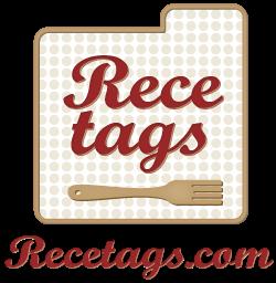 http://www.recetags.com/galeria/blog/kTJN/Cocinando-entre-olivoshttp://
