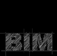 Curso de BIM