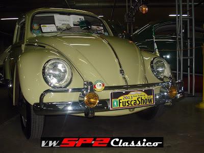 FuscaShow 2013_25