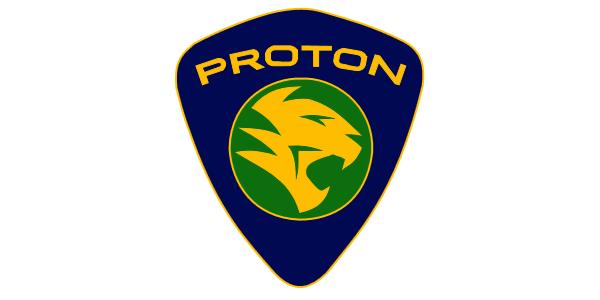 Jawatan Kerja Kosong Perusahaan Otomobil Nasional Sdn Bhd (PROTON) logo www.ohjob.info april 2015