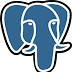 Koneksi Database PostgreSQL dengan PHP